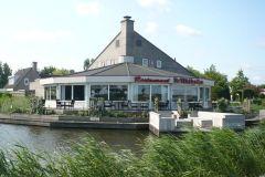 das-restaurant-im-park
