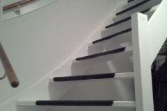 die-treppe-nach-oben
