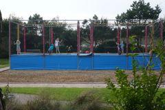 das-herz-huepft-mit-auf-dem-trampolin-