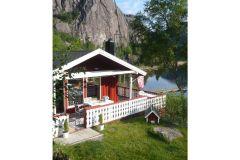 paradies-mit-terrasse-und-liegewiese